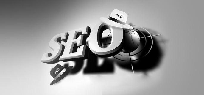 成都SEO时大多数企业选择黑帽SEO优化的原因