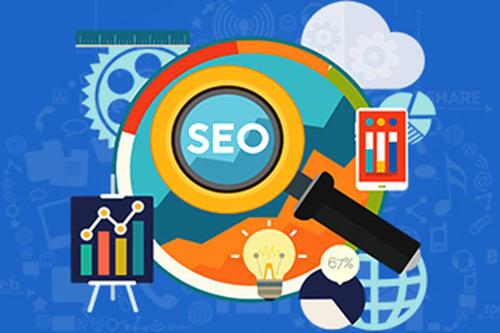 济南SEO优化当中网站排名一般是如何计算的?