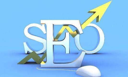 网站优化的效果被哪些因素给影响了?