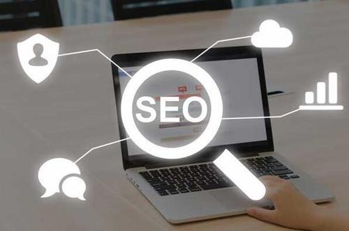 长沙网站优化当中的重点一般有哪些?