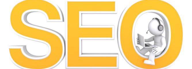 苏州网站优化对于企业网站来说的意义