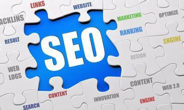 西安SEO优化如何才能够体现网站的价值?